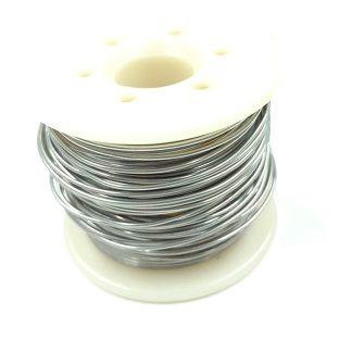 18G Nichrome wire