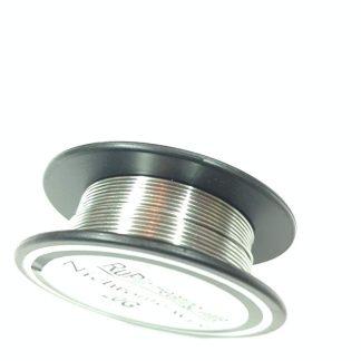 50' 20G Nichrome wire